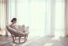 Kalkschulter: Symptome erkennen, vorbeugen und selbst behandeln
