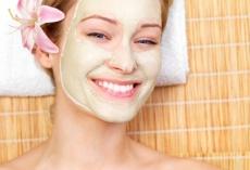 10 Tipps gegen Akne