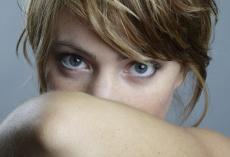 Ursachen für Akne