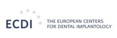 ECDI: Implantologie-Kompetenz auf höchstem Niveau
