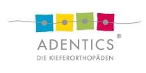 Das ADENTICS-Konzept | Die Kieferorthopäden