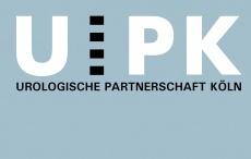 Urologische Partnerschaft Köln (UPK)