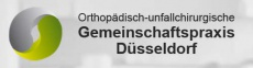 Gemeinschaftspraxis Düsseldorf