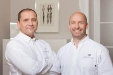 Praxisklinik für Plastisch-Ästhetische Chirurgie
