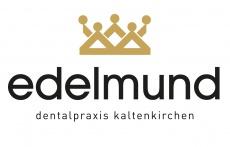 edelmund - Zahnarztpraxis und Tagesklink