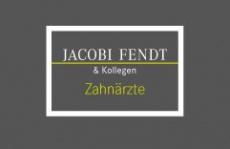 Jacobi Fendt & Kollegen - Warum zu uns?