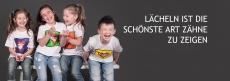 ZAHNSPANGENWELT Dein Kieferorthopäden in Hannover