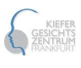 Kiefer-Gesichtszentrum Frankfurt