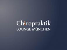 Chiropraktik Lounge München