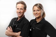 ZAHN+KUNST Praxis für spezialisierte Zahnheilkunde