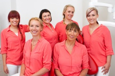 Zahnarzt Dresden für mehr Lebensqualität