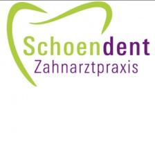 Herzlich willkommen bei Schoendent!