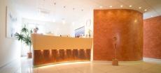 Praxis-Klinik für Implantologie & Ästhetik in Berl