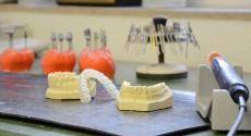 Zahnarztpraxis Dr. Leyk