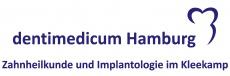 dentimedicum Hamburg