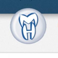 Zahnarztpraxis Christoph Meyer-Hamme