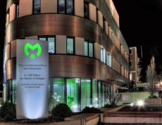 Dr. Masur MVZ Bad Wörishofen