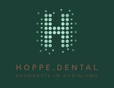 HOPPE.DENTAL - Zahnärzte im Rheinland