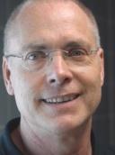 Dr. Dr. Roland Streckbein