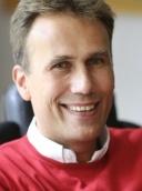 Dr. med. Marcel Marquardt