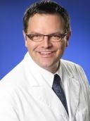 Dr. med. dent. M.Sc. Markus Krema