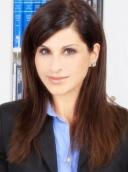 Dr. med. Peymaneh Amini
