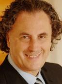 Dr. med. Dieter B. Mayer-Eichberger
