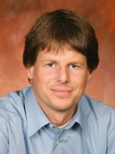 Dr. med. Andreas Ott