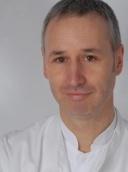 Dr. med. Mark Schnöring