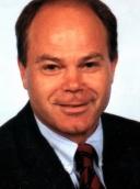 Dr. med. Franz Goss