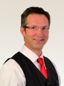Dr. med. dent. Heinz Schütte