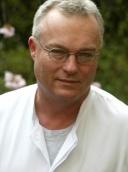 Dr. med. Franz Huber