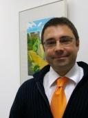 Dr. med. Christian Seidel