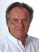 Dr. Dr. med. Christian Preißner