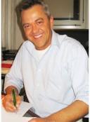 Michael R. Maria Schwandner