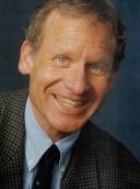 Dr. med. dent. M.Sc. Wolf-Michael Bieker, M.Sc. M.Sc. M.Sc.