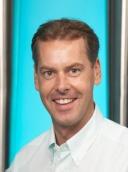 Dr. med. dent. Michael Göbel