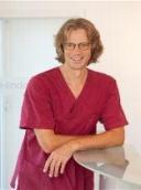 Dr. Helmut Thierbach