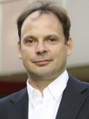 Dr. med. Friedrich Quarck
