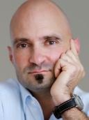 Dr. med. dent. Stefan Ries