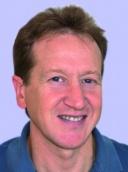 Dr. med. Gabriel Grabowski
