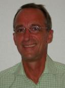 Dr. med. dent. Sven-Olaf Eichler