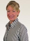 Dr. med. dent. Simone Köhler