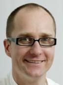 Dr. med. dent. Karsten Rüffert