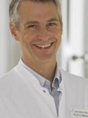 Priv.-Doz. Dr. med. Andreas Werner