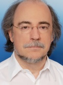 Dr. med. Harald Plass