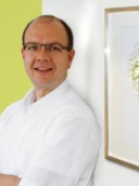 Dr. med. Karsten Behle