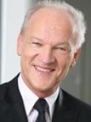Dr. med. dent. M.Sc. Wilfried Reiche