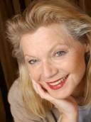 Dr. med. Irene Hufnagel