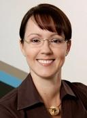 Dr. med. dent. Klaudia Brauner